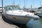 Tiara Yachts-32 Open 2007-Halfway Tree Greenwich-Connecticut-United States-At the Dock-920861 | Thumbnail