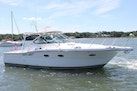 Tiara Yachts-32 Open 2007-Halfway Tree Greenwich-Connecticut-United States-Stbd Side-920859 | Thumbnail