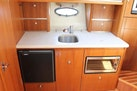 Tiara Yachts-32 Open 2007-Halfway Tree Greenwich-Connecticut-United States-Galley-920881 | Thumbnail
