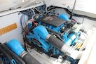 Tiara Yachts-32 Open 2007-Halfway Tree Greenwich-Connecticut-United States-Stb Engine-920891 | Thumbnail