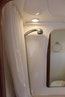 Tiara Yachts-32 Open 2007-Halfway Tree Greenwich-Connecticut-United States-Shower-920888 | Thumbnail