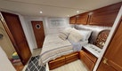 Ocean Yachts-48 Motoryacht 1990-La Dolce Vita North Palm Beach-United States-Guest Stateroom-919623 | Thumbnail
