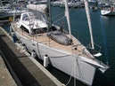 Alliage-48 2010-Spica Riviera Beach-Florida-United States-Starboard Bow View-919643 | Thumbnail