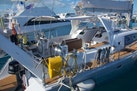 Alliage-48 2010-Spica Riviera Beach-Florida-United States-Starboard Aft View-919650 | Thumbnail