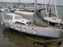 Alliage-48 2010-Spica Riviera Beach-Florida-United States-Starboard View at the Dock-919642 | Thumbnail