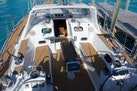 Alliage-48 2010-Spica Riviera Beach-Florida-United States-Cockpit and Helm-919648 | Thumbnail