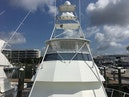 Hatteras-Convertible 1990-Congaree Orange Beach-Alabama-United States-Tower-927654 | Thumbnail