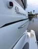 Sea Ray-420 Sedan Bridge 2005-Echo III Slidell-Louisiana-United States-Shine-927717 | Thumbnail