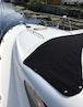 Sea Ray-420 Sedan Bridge 2005-Echo III Slidell-Louisiana-United States-Forward Deck-927719 | Thumbnail