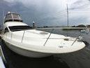 Sea Ray-420 Sedan Bridge 2005-Echo III Slidell-Louisiana-United States-Wide Angle Profile-927716 | Thumbnail