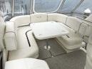Sea Ray-420 Sedan Bridge 2005-Echo III Slidell-Louisiana-United States-Bridge Seating-927738 | Thumbnail