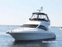 Sea Ray-420 Sedan Bridge 2005-Echo III Slidell-Louisiana-United States-Profile (Sistership)-927714 | Thumbnail