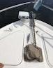 Sea Ray-420 Sedan Bridge 2005-Echo III Slidell-Louisiana-United States-New Spotlight-927720 | Thumbnail