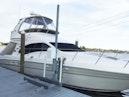 Sea Ray-420 Sedan Bridge 2005-Echo III Slidell-Louisiana-United States-Profile-927715 | Thumbnail