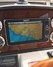 Sea Ray-420 Sedan Bridge 2005-Echo III Slidell-Louisiana-United States-Raymarine Hybrid Touch-927735 | Thumbnail
