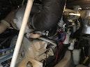 Sea Ray-420 Sedan Bridge 2005-Echo III Slidell-Louisiana-United States-Port Cummins Engine-927747 | Thumbnail