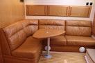 Cabo-40 Express 2007-C Hoss Orange Beach-Alabama-United States-Salon Couch-927798   Thumbnail