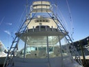 Cabo-40 Express 2007-C Hoss Orange Beach-Alabama-United States-Tower-927782   Thumbnail
