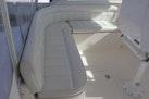 Cabo-40 Express 2007-C Hoss Orange Beach-Alabama-United States-Bridge Deck Seating-927792   Thumbnail