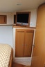 Cabo-40 Express 2007-C Hoss Orange Beach-Alabama-United States-Stateroom TV-927803   Thumbnail