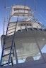 Cabo-40 Express 2007-C Hoss Orange Beach-Alabama-United States-Tower Aft-927785   Thumbnail
