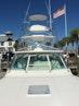 Cabo-40 Express 2007-C Hoss Orange Beach-Alabama-United States-Tower from Bow-927780   Thumbnail