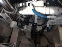Cabo-40 Express 2007-C Hoss Orange Beach-Alabama-United States-Engine Room-927808   Thumbnail