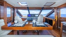 Regency-P65 2020 -Anacortes-Washington-United States-1484062   Thumbnail