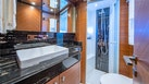 Regency-P65 2020 -Anacortes-Washington-United States-1484073   Thumbnail