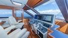Regency-P65 2020 -Anacortes-Washington-United States-1484066   Thumbnail