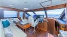 Regency-P65 2020 -Anacortes-Washington-United States-1484067   Thumbnail
