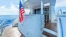 Regency-P65 2020 -Anacortes-Washington-United States-1484056   Thumbnail