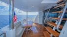 Regency-P65 2020 -Anacortes-Washington-United States-1484053   Thumbnail