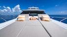 Regency-P65 2020 -Anacortes-Washington-United States-1484037   Thumbnail