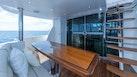 Regency-P65 2020 -Anacortes-Washington-United States-1484055   Thumbnail