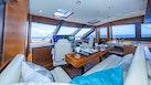 Regency-P65 2020 -Anacortes-Washington-United States-1484068   Thumbnail