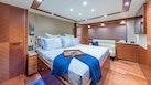 Regency-P65 2020 -Anacortes-Washington-United States-1484078   Thumbnail