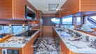 Regency-P65 2020 -Anacortes-Washington-United States-1484070   Thumbnail