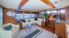 Regency-P65 2020 -Anacortes-Washington-United States-1484059   Thumbnail