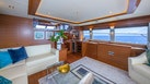 Regency-P65 2020 -Anacortes-Washington-United States-1484061   Thumbnail