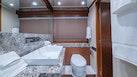 Regency-P65 2020 -Anacortes-Washington-United States-1484083   Thumbnail