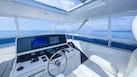 Regency-P65 2020 -Anacortes-Washington-United States-1484048   Thumbnail