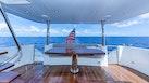 Regency-P65 2020 -Anacortes-Washington-United States-1484052   Thumbnail