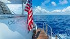 Regency-P65 2020 -Anacortes-Washington-United States-1484057   Thumbnail