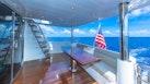 Regency-P65 2020 -Anacortes-Washington-United States-1484054   Thumbnail