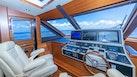 Regency-P65 2020 -Anacortes-Washington-United States-1484065   Thumbnail