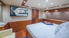 Regency-P65 2020 -Anacortes-Washington-United States-1484081   Thumbnail