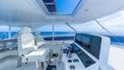 Regency-P65 2020 -Anacortes-Washington-United States-1484049   Thumbnail