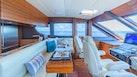 Regency-P65 2020 -Anacortes-Washington-United States-1484063   Thumbnail
