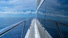 Regency-P65 2020 -Anacortes-Washington-United States-1484035   Thumbnail